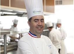 Fiche m tier chef cuisinier un parcours de longue - Fiche metier chef de cuisine ...