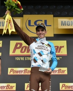 romain bardet star du tour de france et tudiant en management pratique le parisien. Black Bedroom Furniture Sets. Home Design Ideas