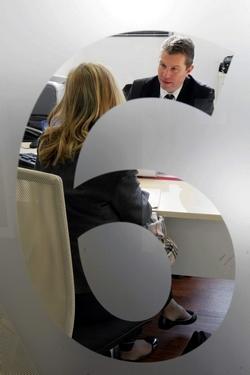 entretien d 39 embauche d roulement de l 39 entretien stages jobs le parisien etudiant. Black Bedroom Furniture Sets. Home Design Ideas