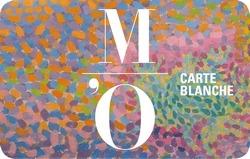 Carte Blanche aux jeunes : la carte jeune du musée d'Orsay - Pratique - Le Parisien Etudiant