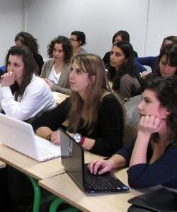 Les Prepas Economiques Et Commerciales Ecoles Le Parisien Etudiant