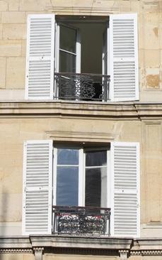Aide Au Logement Als Aides Au Logement Le Parisien Etudiant