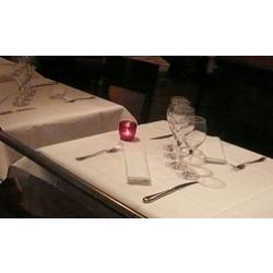 bts hôtellerie-restauration - bts - formation - le parisien etudiant - Bts Cuisine En Alternance