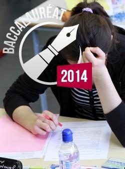 Sujets de dissertations corriges
