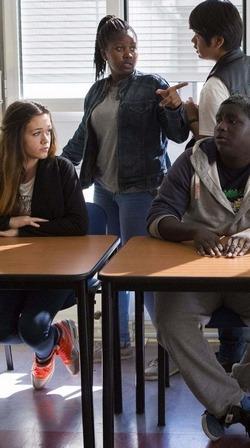 Bac Pro Bac 2020 Le Parisien Etudiant