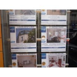 M tier l 39 agent immobilier formations le parisien etudiant - Formation de concierge d immeuble ...