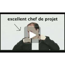 exemple cv video