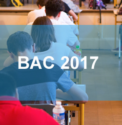 Bac techno 2017 les sujets de math matiques bac 2018 for Resultat examen taxi 2017 chambre des metiers