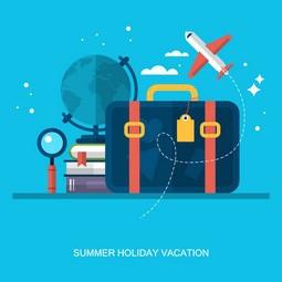 Partir A L Etranger Apres Le Bac Une Annee Sabbatique Pour Mieux S