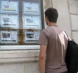 http://etudiant.aujourdhui.fr/uploads/assets/articles/photo1/702_logement-etudiant-crous-un-nouveau-label-pour-des-apparts-quali.jpg