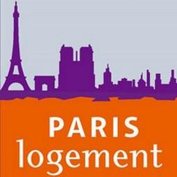 Caf De Paris Etudiant