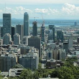 Pvt Canada 2018 Comment Voyager Et Travailler Places