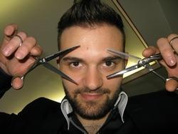 Formation cap coiffure bordeaux