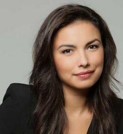 Ana s baydemir etudiante en stage je ne comptais pas mes heures stages jobs le parisien - Journaliste femme france 2 ...