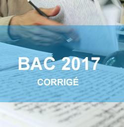 methodes et exercices en sciences economiques et sociales premiere b