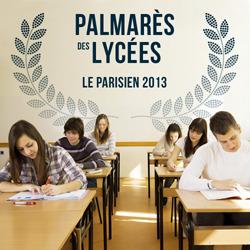 _palmares-des-lycees-2013-les-meilleurs-lycees-de-france