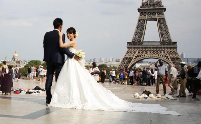 Lettre Pour Une Demande De Conge Exceptionnel Pour Mariage Pratique Le Parisien Etudiant