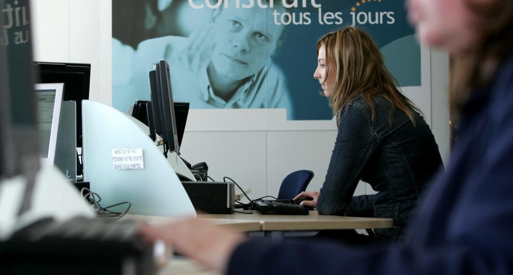 Rapport De Stage Conseils De Redaction Rapport De Stage Le