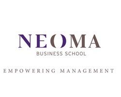 http://etudiant.aujourdhui.fr/uploads/assets/articles/photo2/1355_neoma-business-school-naissance-d-un-nouveau-geant-des-ecoles-de-commerce-made-in-france.jpg