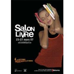 Salon Du Livre L Escale Bd Manga Humeur Le Parisien