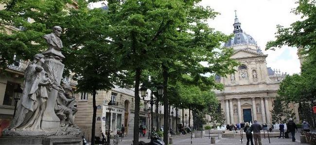 rentr e 2015 trouver un logement co te un peu moins cher aux tudiants se loger le parisien. Black Bedroom Furniture Sets. Home Design Ideas