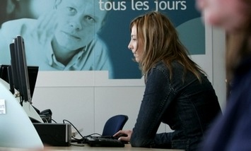 Lettre De Motivation Bts Bts Formation Le Parisien