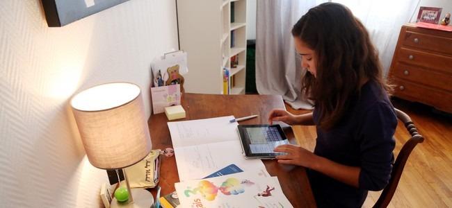 devoirs scolaires cinq conseils pour bien s 39 organiser pratique le parisien etudiant. Black Bedroom Furniture Sets. Home Design Ideas