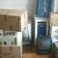 comment demander votre aide au logement aides au logement le parisien etudiant. Black Bedroom Furniture Sets. Home Design Ideas