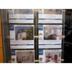 Métier L Agent Immobilier Formations Le Parisien Etudiant