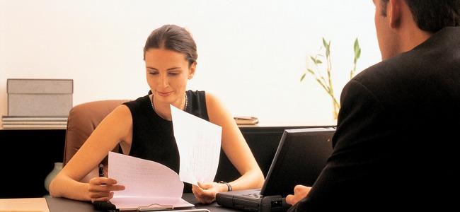 entretien d u0026 39 embauche   ce qu u0026 39 on doit dire    ou pas - entretien d u0026 39 embauche