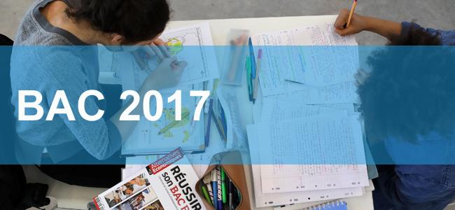 bac 2017   les sujets probables en philosophie - bac 2019