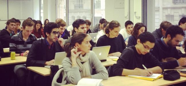 R Orientation Une Rentr E D Cal E En Cours D 39 Ann E Les