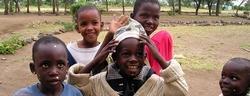 Partir En Mission Humanitaire Pratique Le Parisien Etudiant