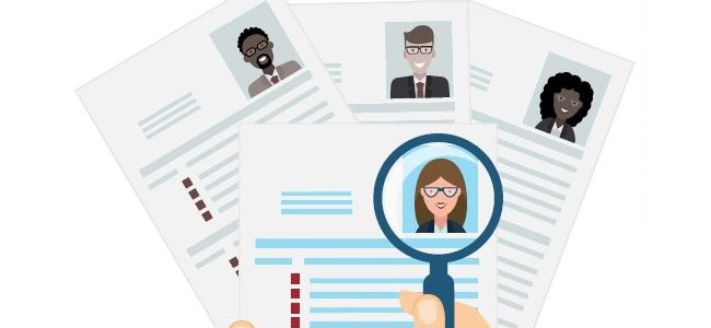 cv   5 astuces d u0026 39 experts pour optimiser sa candidature - exemple de cv