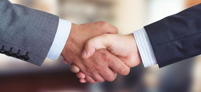 alternance  comment convaincre un employeur   - alternance - formation