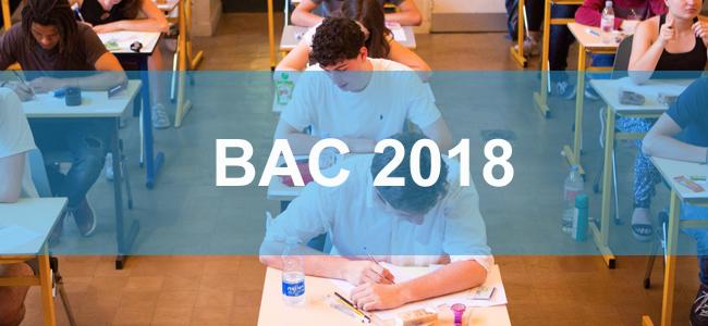 bac 2018   les sujets des sciences economiques et sociales  bac es  - bac 2019