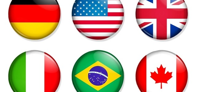 10 conseils pour r u00e9ussir son examen de langue - pratique
