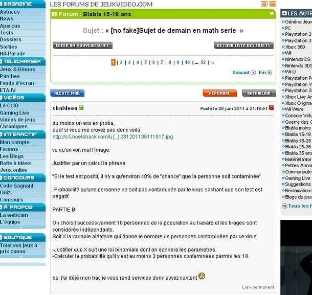 modele cv education.gouv.fr à imprimer