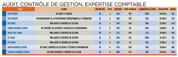 ms  mba sp u00e9cialis u00e9s   audit  contr u00f4le de gestion  expertise