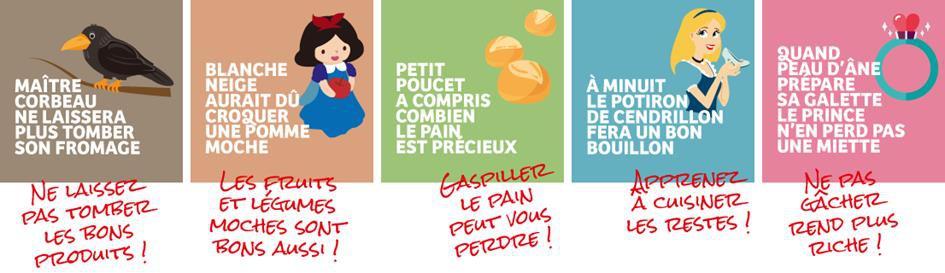 Brevet Serie Pro 2019 Le Sujet De L Epreuve De Francais 1ere Et 2eme Partie Brevet 2021 Le Parisien Etudiant