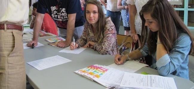 Logement Etudiant Les Questions Reponses De Notre Tchat Sur Les