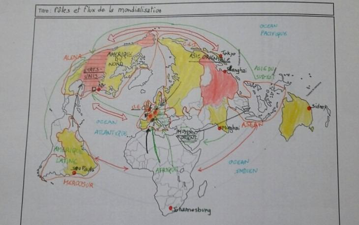 carte bac s 2020 Annales 1998 Physique Et Chimie Bac S Numero 26 Sujet Book Pdf