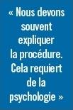 Fiche m tier huissier de justice un juriste de - Chambre nationale des huissiers de justice resultat examen ...