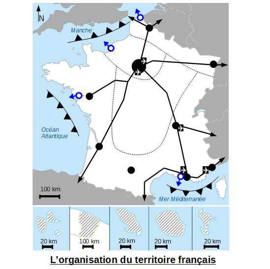 Carte Belgique Enseignement.Brevet 2018 Le Sujet D Histoire Geographie Et D Enseignement Moral
