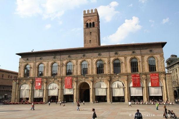 Les 10 plus beaux campus universitaire du monde tranger for Les plus beaux plafonds du monde