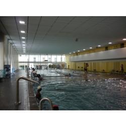 piscine mathis aquagym
