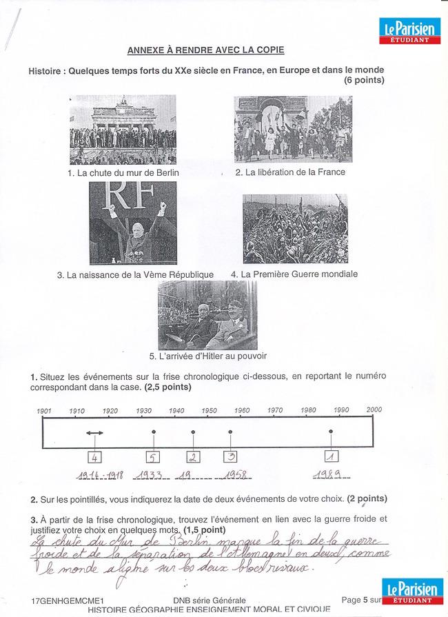 épreuve pdf cap lutherie