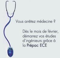 Changer D Orientation Apres Avoir Rate Medecine Ecoles Le