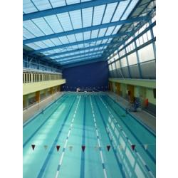 Imprimer toutes les adresses de piscines paris for Piscine blomet