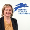 Rennes School of Business : international, alternance, pédagogie... ce qui va changer à la rentrée 2019
